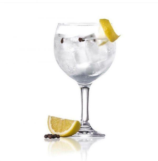 Copa Gin 60 cl